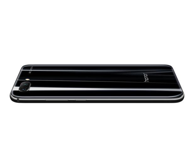 Honor 10 LTE Dual SIM 64 GB czarny  - 430088 - zdjęcie 8