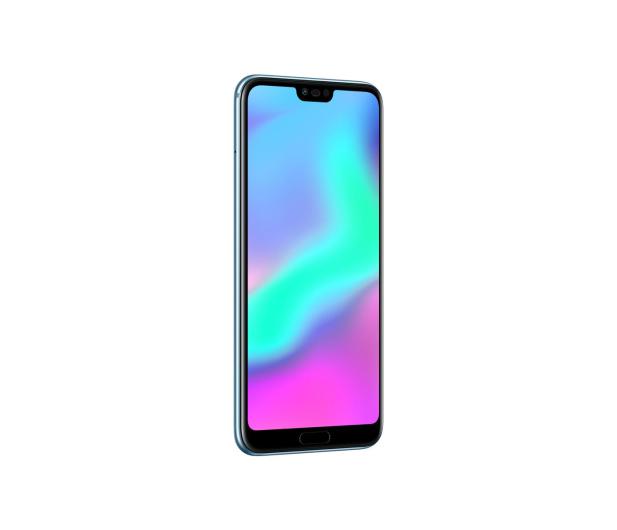 Honor 10 LTE Dual SIM 64 GB szary - 430090 - zdjęcie 7