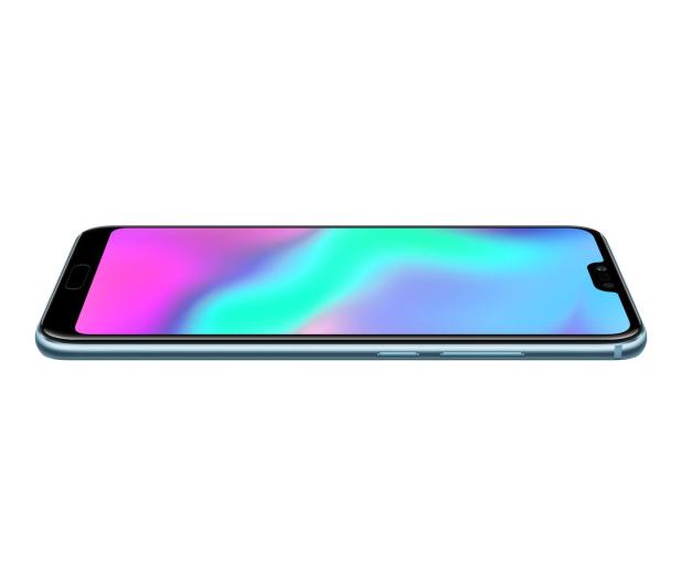 Honor 10 LTE Dual SIM 64 GB szary - 430090 - zdjęcie 9