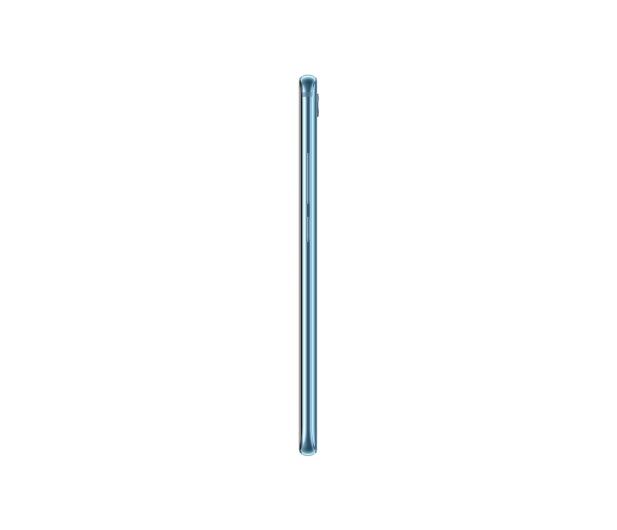 Honor 10 LTE Dual SIM 64 GB szary - 430090 - zdjęcie 10