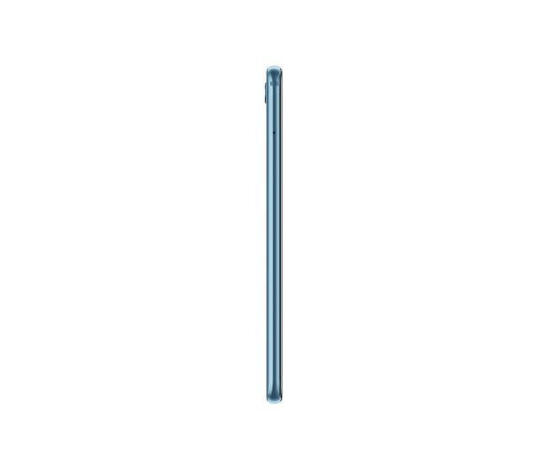 Honor 10 LTE Dual SIM 64 GB szary - 430090 - zdjęcie 11