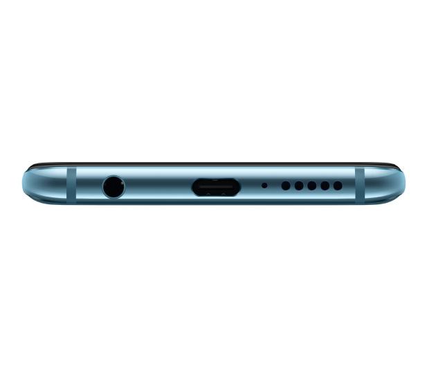 Honor 10 LTE Dual SIM 64 GB szary - 430090 - zdjęcie 13
