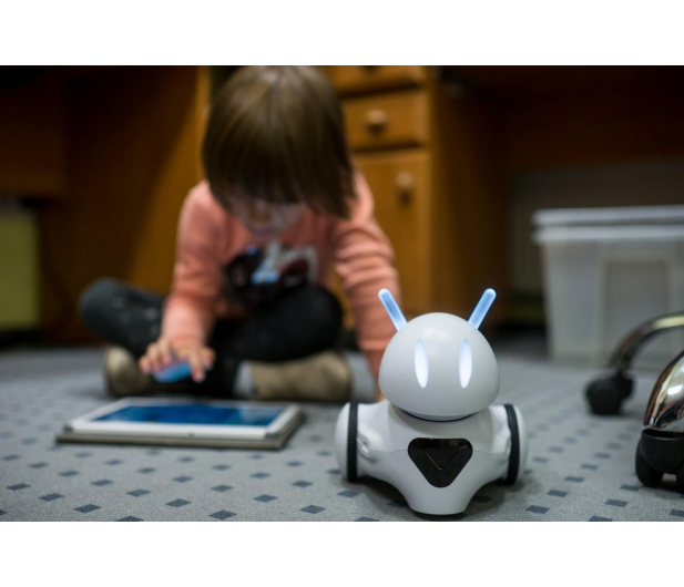 Photon Entertainment Robot Photon wersja domowa - 427557 - zdjęcie 4