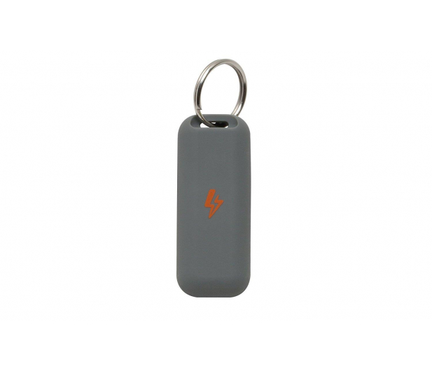Kingston 128GB DataTraveler Bolt™ Duo (USB 3.1+Lightning)  - 428979 - zdjęcie 3