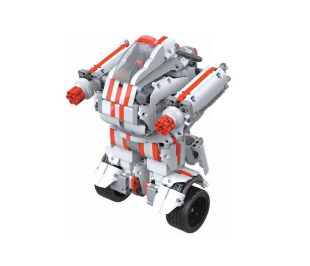Xiaomi Mi Bunny Robot Builder - 428728 - zdjęcie