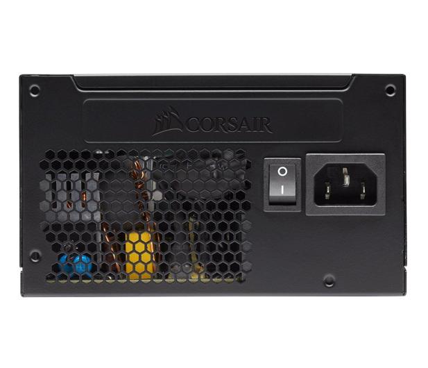 Corsair VS550 550W 80PLUS BOX v2 - 428801 - zdjęcie 4