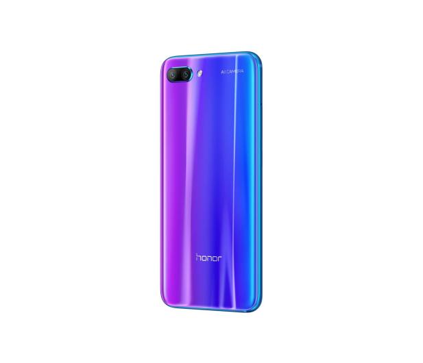 Honor 10 LTE Dual SIM 128 GB niebieski - 428795 - zdjęcie 6