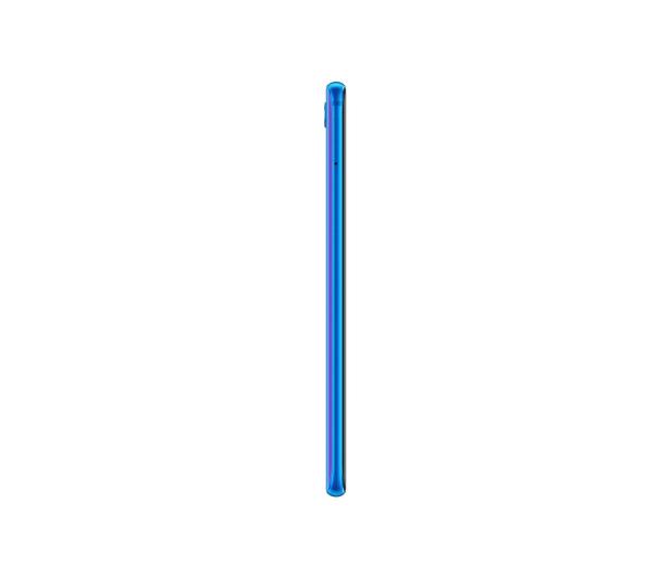 Honor 10 LTE Dual SIM 128 GB niebieski + Smartband - 436645 - zdjęcie 11