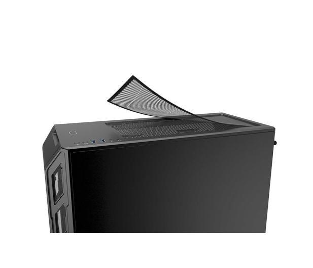 Phanteks Eclipse P350X TG Digital RGB (czarny/biały) - 431513 - zdjęcie 10