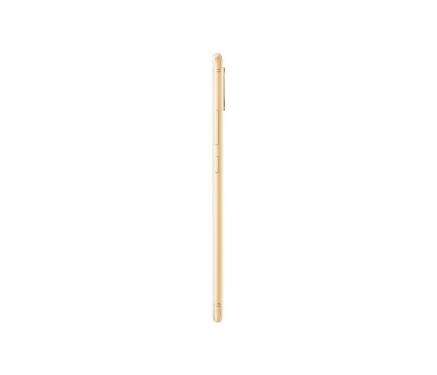 Xiaomi Redmi S2 3/32GB Dual SIM LTE Gold - 434077 - zdjęcie 7