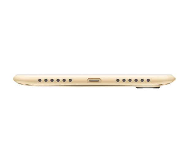 Xiaomi Redmi S2 3/32GB Dual SIM LTE Gold - 434077 - zdjęcie 8