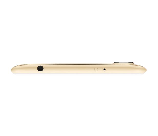 Xiaomi Redmi S2 3/32GB Dual SIM LTE Gold - 434077 - zdjęcie 9