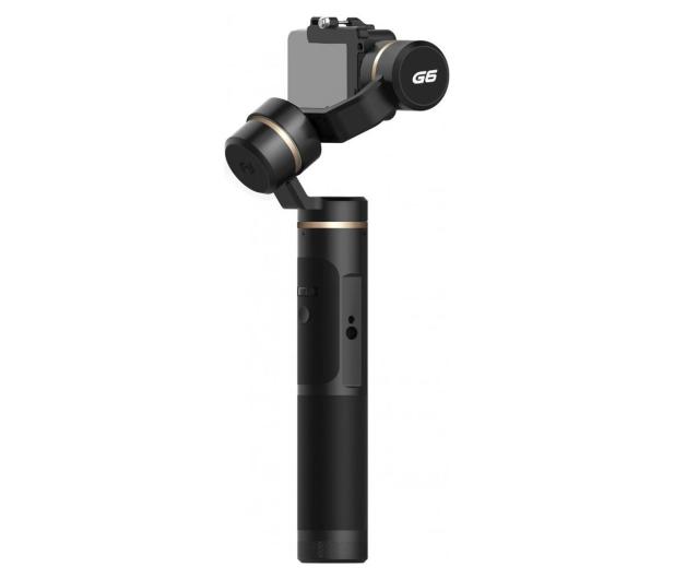 Feiyu-Tech G6 do GoPro Hero6 i Hero7  - 433743 - zdjęcie 5