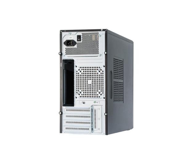 Chieftec CT-01B 350W czarna - 433903 - zdjęcie 3