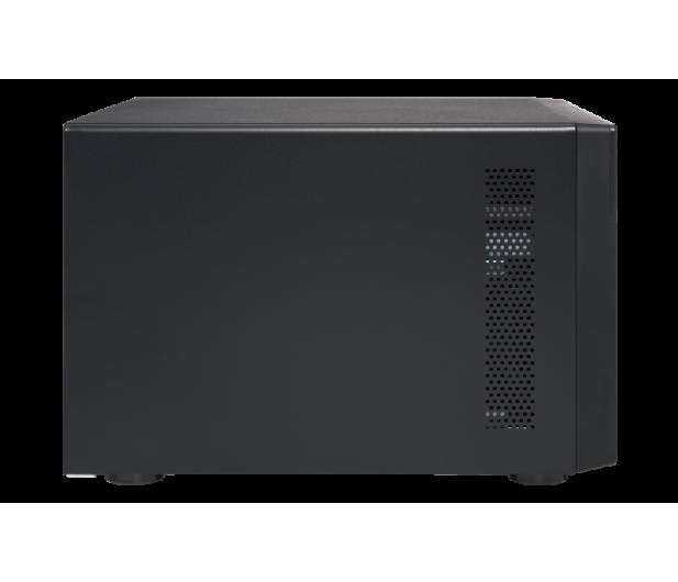 QNAP TS-832X-8G (8xHDD, 4x1.7GHz, 8GB, 3xUSB, 4xLAN) - 434176 - zdjęcie 7