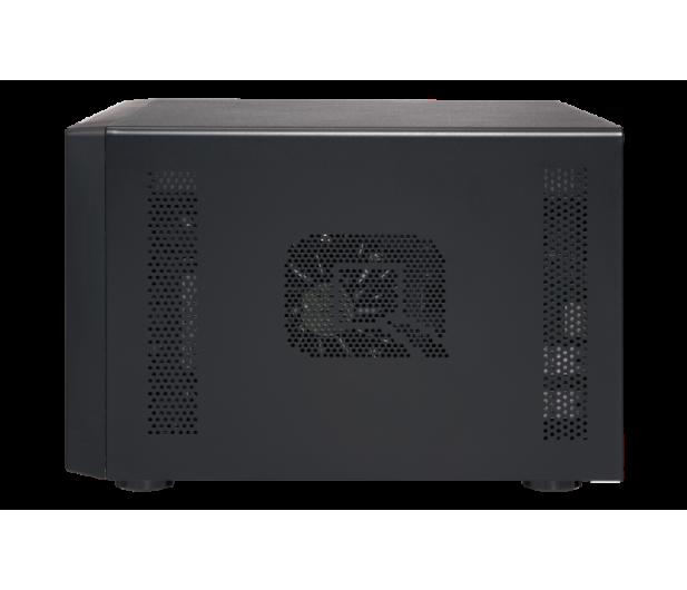 QNAP TS-832X-8G (8xHDD, 4x1.7GHz, 8GB, 3xUSB, 4xLAN) - 434176 - zdjęcie 6