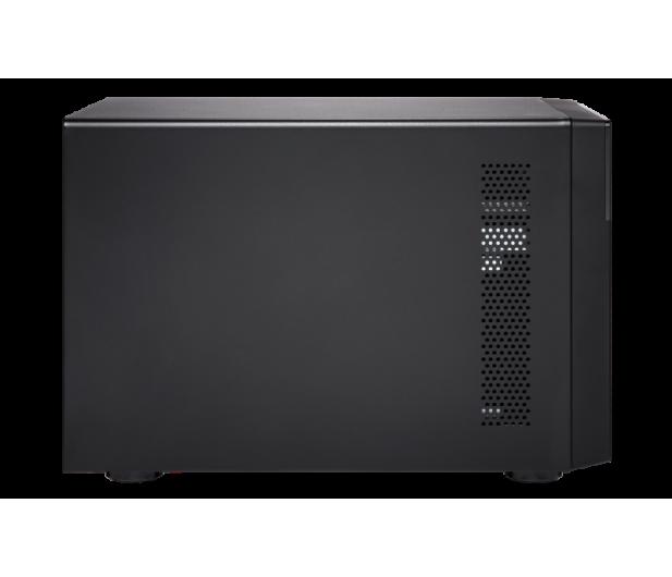 QNAP TS-473-4G (4xHDD, 4x2.1-3.4GHz, 4GB,4xUSB,4xLAN)  - 434194 - zdjęcie 6