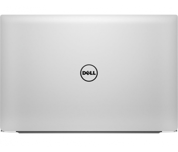 Dell XPS 15 9570 i7-8750H/8GB/256/10Pro GTX1050Ti FHD - 433278 - zdjęcie 6