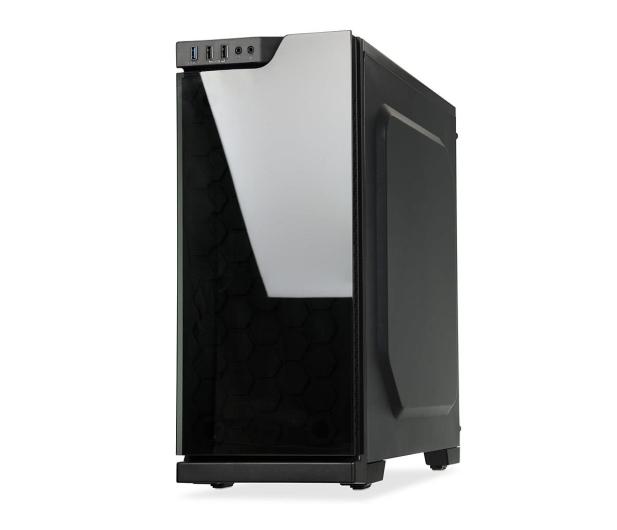 iBOX Wizard 2 - 431287 - zdjęcie 2