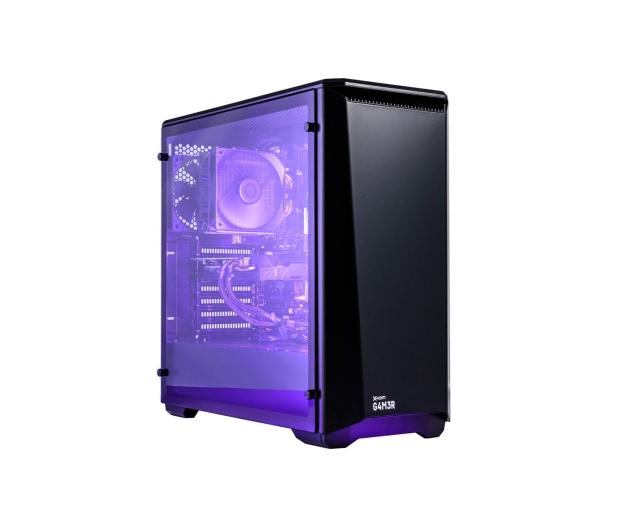 x-kom G4M3R 500 i5-8400/16GB/120+1TB/W10X/GTX1060 - 446483 - zdjęcie 7