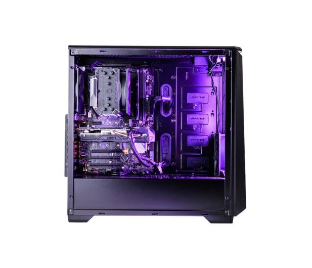 x-kom G4M3R 500 i5-9400F/16GB/240+1TB/W10PX/RTX2070 - 482070 - zdjęcie 2