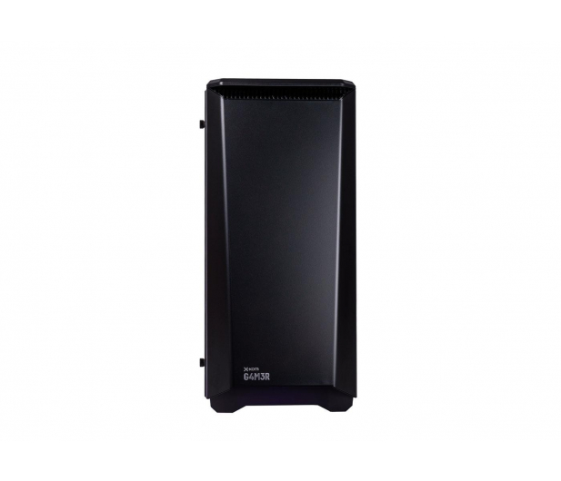 x-kom G4M3R 500 R5-3600/16GB/480/W10X/RTX2070 - 517058 - zdjęcie 3