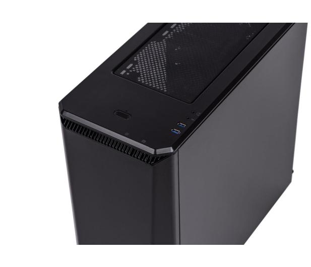 x-kom G4M3R 500 i5-9400F/16GB/240+1TB/RTX2060 - 482061 - zdjęcie 5
