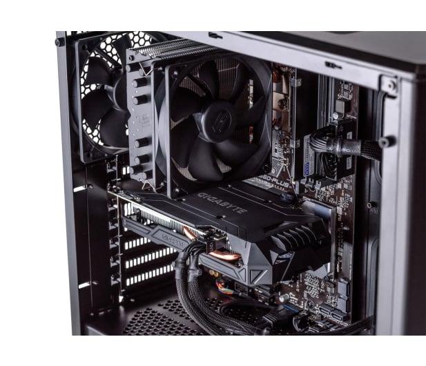 x-kom G4M3R 500 i7-8700/16GB/240+1TB/W10PX/GTX1660 - 491937 - zdjęcie 5