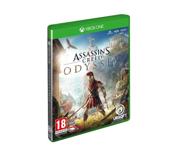 Ubisoft Assassin's Creed Odyssey - 434553 - zdjęcie 2