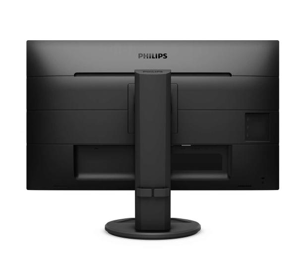 Philips 221B8LJEB/00 - 432268 - zdjęcie 4