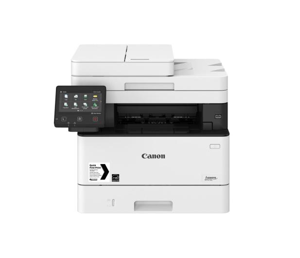 Canon i-SENSYS MF421dw - 431674 - zdjęcie