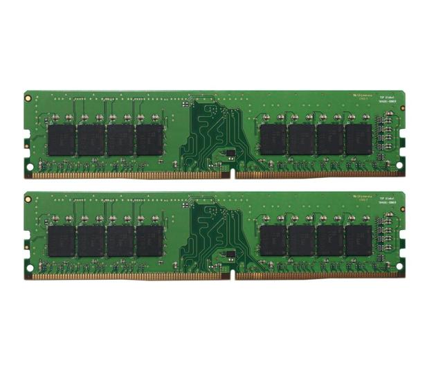 GeIL 8GB 2133MHz Pristine CL15 (2x4GB) - 409106 - zdjęcie