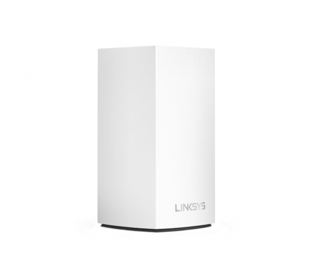 Linksys Velop Mesh WiFi (1300Mb/s a/b/g/n/ac) zestaw 3szt. - 469661 - zdjęcie 3