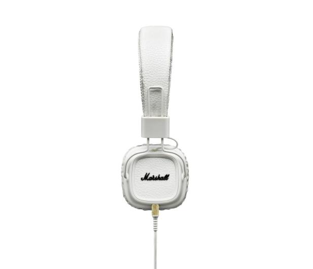 Marshall Major II Białe - 434387 - zdjęcie 3