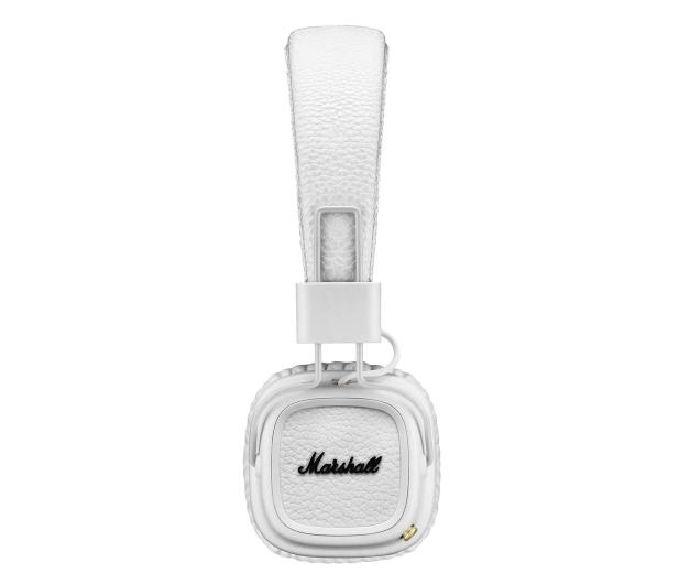 Marshall Major II Białe - 434387 - zdjęcie 5