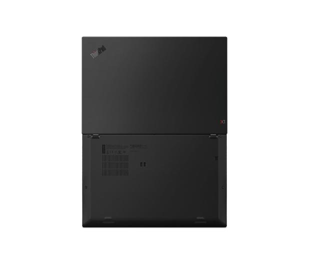 Lenovo ThinkPad X1 Carbon 6 i7-8550U/16GB/512/Win10Pro - 499275 - zdjęcie 10