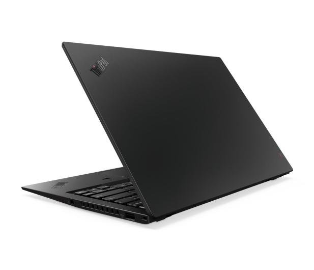 Lenovo ThinkPad X1 Carbon 6 i7-8550U/16GB/512/Win10Pro - 499275 - zdjęcie 6