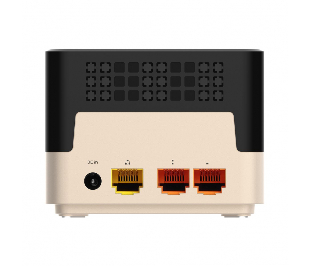 Totolink T10 Mesh WiFi (1200Mb/s a/b/g/n/ac) - 435222 - zdjęcie 6