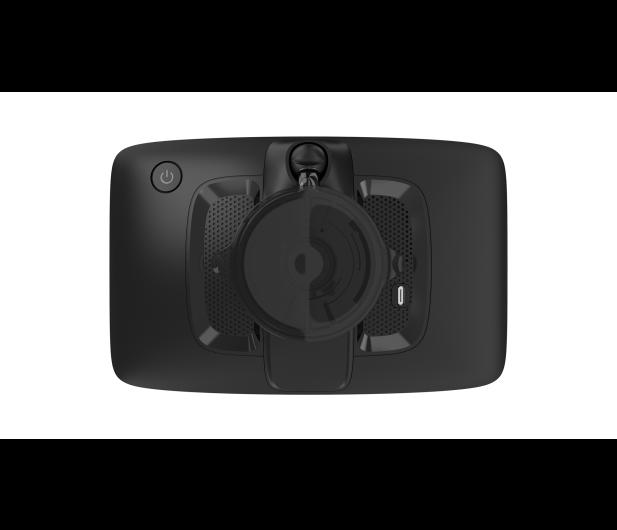 """TomTom GO Basic 6"""" dożywotnio Mapy Europy - 431826 - zdjęcie 2"""