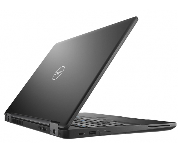 Dell Latitude 5591 i7-8850H/16GB/512/10Pro MX130 FHD - 434582 - zdjęcie 7