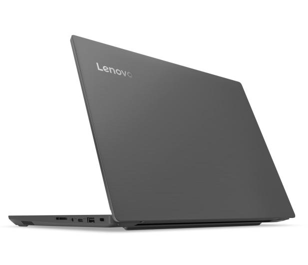 Lenovo V330-14 i3-8130U/4GB/240+1TB/Win10P  - 484032 - zdjęcie 6