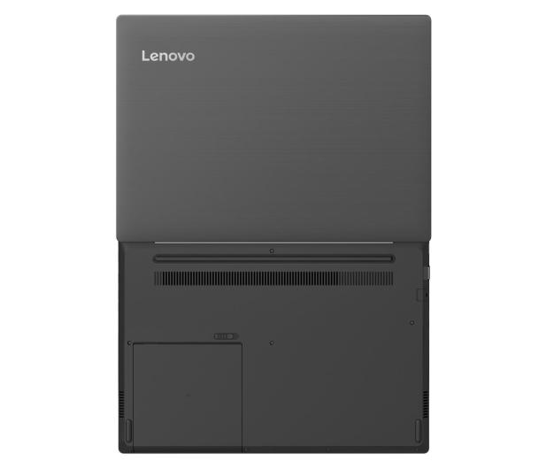 Lenovo V330-14 i3-8130U/4GB/240+1TB/Win10P  - 484032 - zdjęcie 11