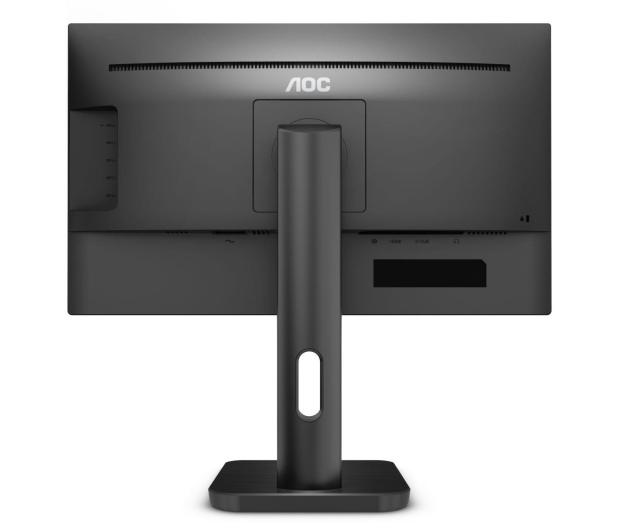 AOC 24P1 - 429650 - zdjęcie 4