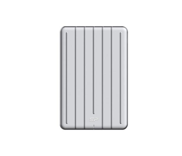 Silicon Power Bolt B75 256GB USB 3.1 - 509189 - zdjęcie
