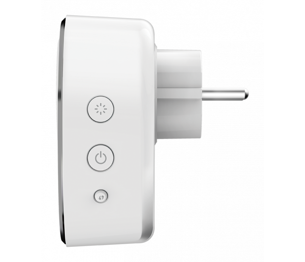 D-Link DSP‑W115 bezprzewodowe (Wi-Fi) - 435434 - zdjęcie 5