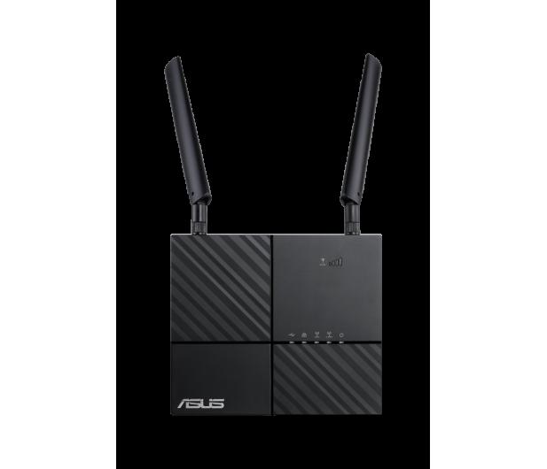 ASUS 4G-AC53U (750Mbps a/b/g/n/ac (LTE) 2xLAN  - 434340 - zdjęcie