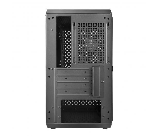 Cooler Master Masterbox Q300L - 430917 - zdjęcie 7
