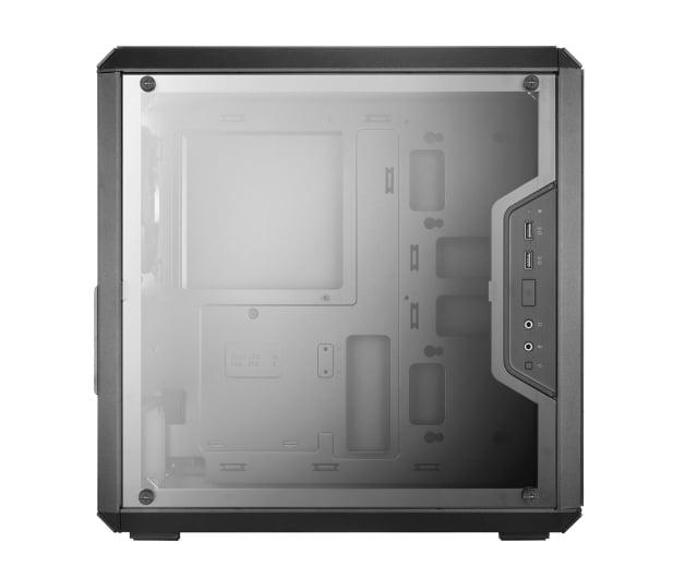 Cooler Master Masterbox Q300L - 430917 - zdjęcie 8