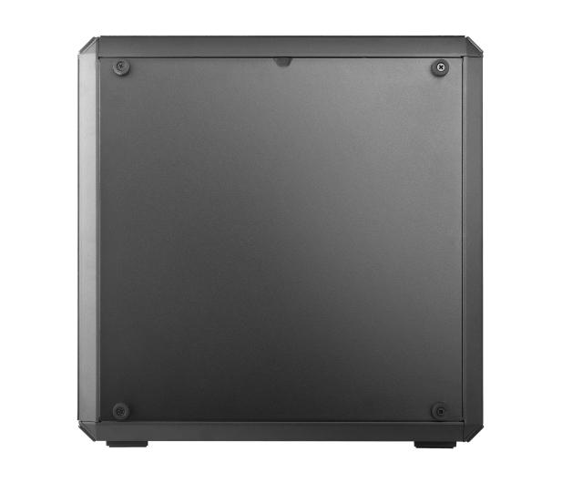 Cooler Master Masterbox Q300L - 430917 - zdjęcie 9