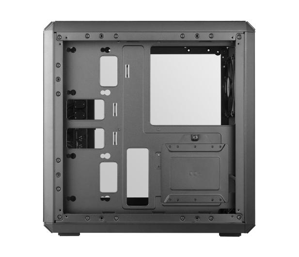 Cooler Master Masterbox Q300L - 430917 - zdjęcie 10
